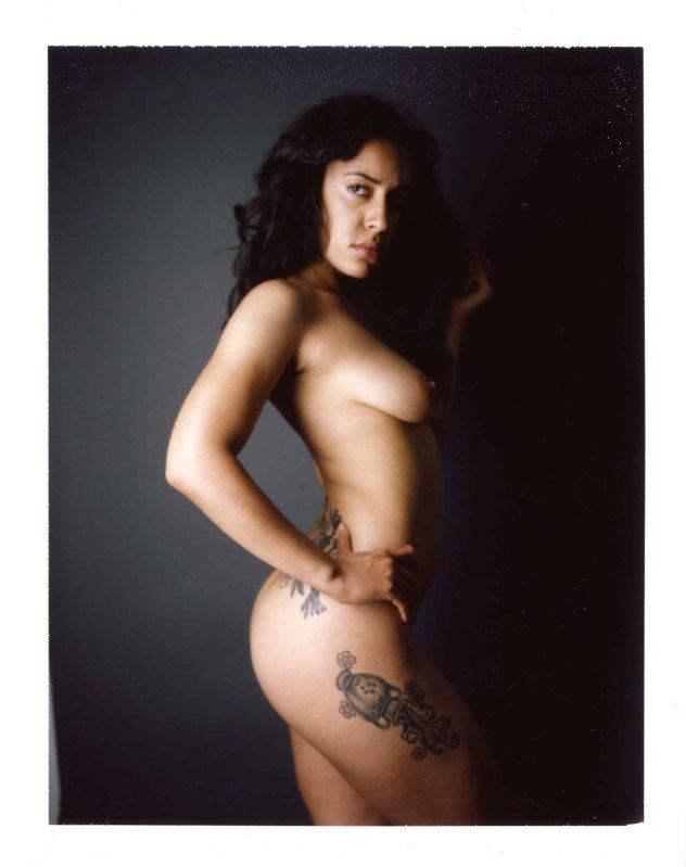 Raquel_Rayne002