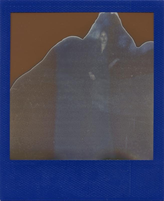 Faith BE2 PX680 CB 2 SMALL