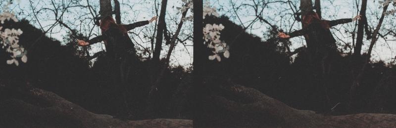 Faith-Dallas-VNDL-Full-Res 7 LR