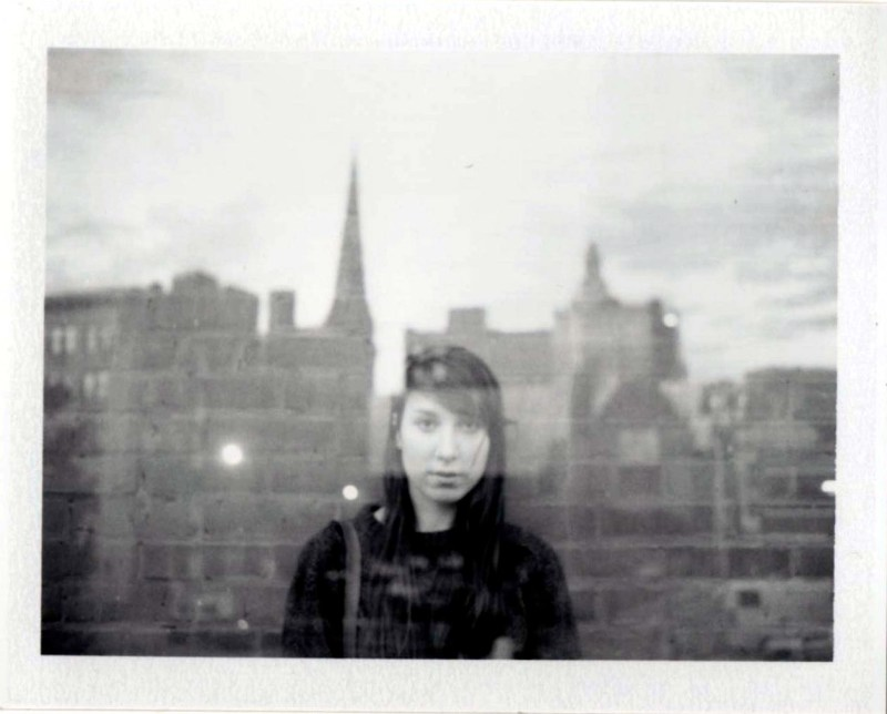 providence double exposure