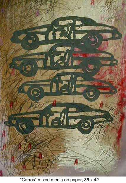 carros-01